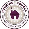 Housing 1 Source