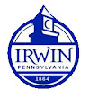 Irwin Pennsylvania