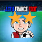 Actu France Foot