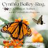 Cynthia Bailey-Rug