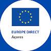 Europe Direct Açores