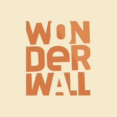Wonderwall Media Net Worth