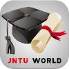 JNTU World