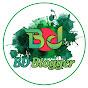 BD Blogger