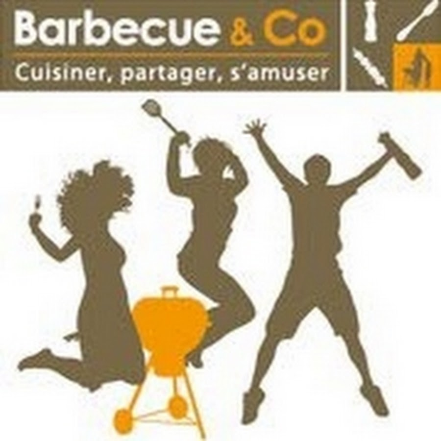 Barbecue & Co Feucherolles barbecueandco - youtube