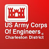 U.S. Army Corps of Engineers, Charleston District