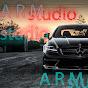 Arm Studio Music
