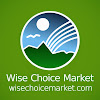 Wise Choice Market