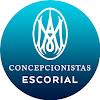 Concepcionistas Escorial