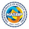 National Association of Surety Bond Producers NASBP