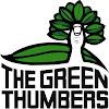 thegreenthumbers