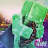 EmeraldFilmz | New Channel www.youtube.com/channel/UCAU68LHKVnfvsKHpnd_K0Sw