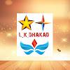 L.K. dhakad