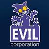 Evil Corporation Games