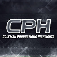 Coleman Productions Highlights