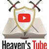 Heaven's Tube