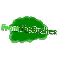 FromTheBushes