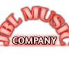 Jbl music Company