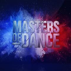 Wie viel verdient Masters of Dance?