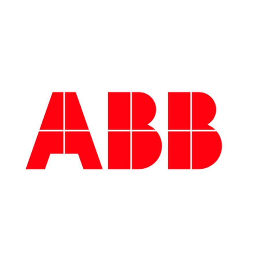 abb south