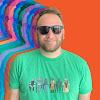 ion ryan