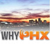 WhyPHXChannel