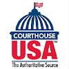 CourthouseUSA