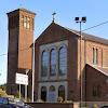 Carrigaline Parish