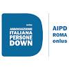 Aipd Roma