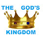 THE GOD'S KINGDOM (the-gods-kingdom)