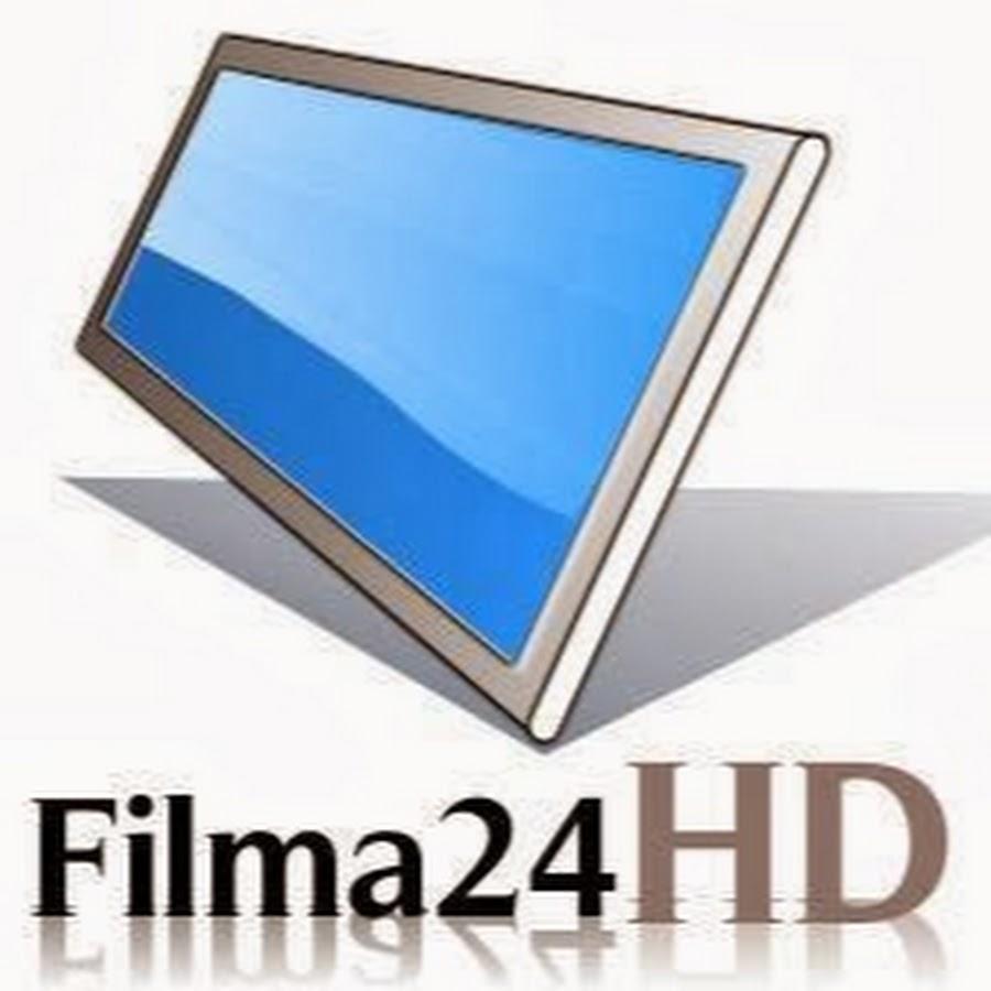 Filma 24 Hd
