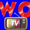 West Ouachita TV