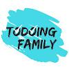 Todoing Family - Road Trip Lap of Australia