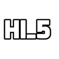 Ile Zarabiają Hi_5