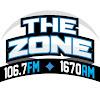 The Zone Madison