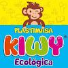 Plastilina Kiwy