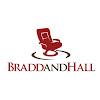 BraddHall777