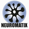 Нейроматикс