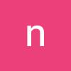 pinkchild500