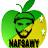 نفساوي Nafsawy