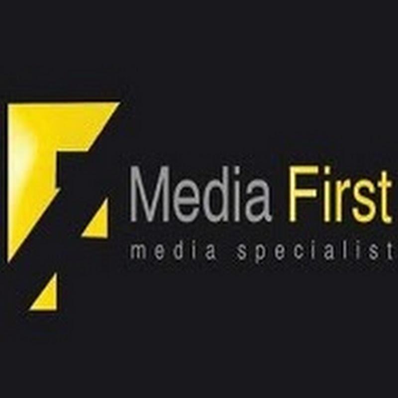 Media First1