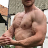 Stuermer Natural Bodybuilding
