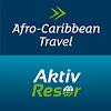 Afro-Caribbean och Aktivresor