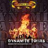 DynamitetoursAt GmbH