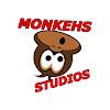Monkehs