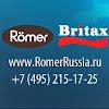 RomerRussia.ru