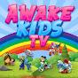 Awake Kids TV