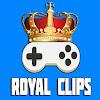 RoyalClips