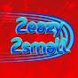 2Eazy2Small