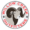 WillowCreekOutfitter